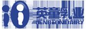 三十年专注乳品,必威网站网址奶粉缔造者——陕西必威体育网站乳业有限公司官网
