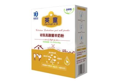 必威体育网站幼童必威网站网址羊奶粉系列